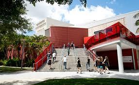 Queensaland Conservatorium